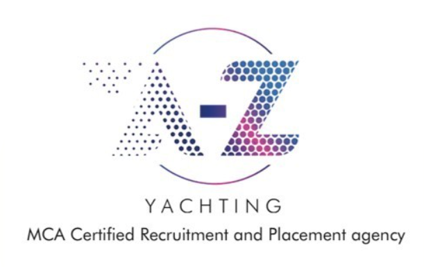A-Z Yachting